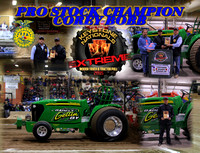 2015 KEYSTONE NATIONALS CHAMPION PHOTOS