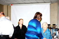 2013 East Coast Pullers Banquet