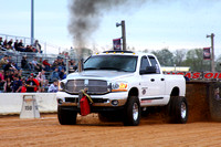 MAY 10, 2014 BUCK DIESEL POWERFEST