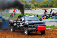 OCTOBER 18, 2014 ANTRIM DIESEL DAYS