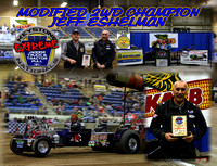 2014 KEYSTONE NATIONALS CHAMPION PHOTOS