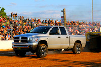 JUNE 6, 2015 BUCK DIESEL POWERFEST