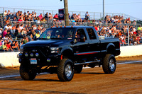 JUNE 1, 2013 BUCK DIESEL POWERFEST